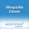Shopzilla Clone
