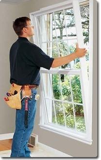 Gravina's Window Center | Denver Window and Door Replacements | Architectural Windows | Scoop.it