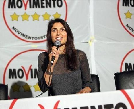 Italy's Northern League To Launch EU Referendum Campaign Next | Zero Hedge | Global politics | Scoop.it