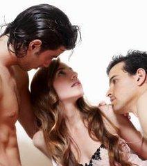 Les plus grands fantasmes féminins dévoilés | Mais n'importe quoi ! | Scoop.it