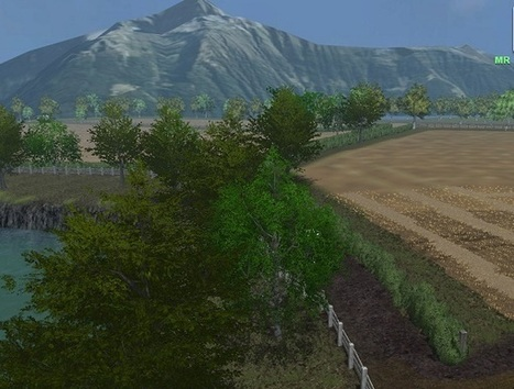 Eppleton Farm Map Final v2.0 | FS2013Mods | Farming Simulator 2013 Mods | Scoop.it