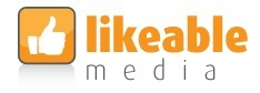 Curate and be curated.  |  Likeable Media | Content Curation World | Scoop.it