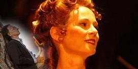 Cap Ferret Music Festival du 5 au 12 juillet 2013 | Le Bassin d'Arcachon | Scoop.it