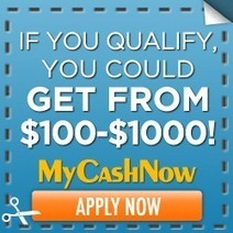 http://www.fastcashloans.mobi | Oldsmobile 98 Series Parts | Scoop.it