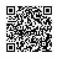 Qué es código QR « Básico y Fácil | educación primaria | Scoop.it