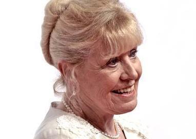 Betty Williams   Speaker Profile and Speaking Topics   Betty Williams   Scoop.it