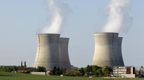 Seuls 42% des Français sont inquiets à l'égard des centrales nucléaires (contre 56% juste après Fukushima) | HDP environnemental nucléaire | Scoop.it