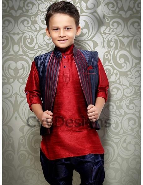 Kids Wear | shopping | Scoop.it