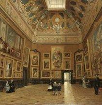 Les grandes périodes de l'histoire de l'art abordées dans de petites histoires de l'art | A-arts-s s s (animaux, nature, écologie, peinture huile) | Scoop.it
