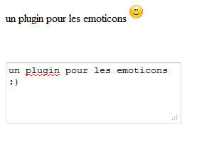 emoticons | Formulaires HTML5, CSS3 & jQuery | Scoop.it