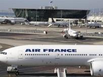Air France relaxes in-flight TV rules, now on door to door   Radio Show Contents   Scoop.it