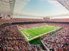 Dolphins Sun Life Stadium Bill Clears Another SenateHurdle - CBS Miami | READ WHAT I READ | Scoop.it