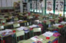 Entornos de aprendizaje abiertos basados en redes | Educacion ... | María Saint Martin | Scoop.it