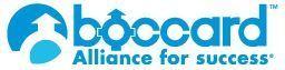 Boccard : partenariat avec le LOU Rugby | Les ETI de la Métropole de Lyon | Scoop.it