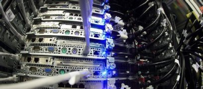 """Datensicherheit: """"NSA & Co. sitzen in 10.000 deutschen Servern""""   NSA - Gezielte Angriffe auf Länder und Einzelpersonen & Wirtschaftsspionage zum Vorteil von US-Unternehmen   Scoop.it"""