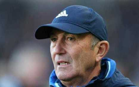 Pulis accused of fraudulent behaviour in High Court judgment on Crystal Palace exit and ordered to pay club £3.7m | Football Industry News | Scoop.it