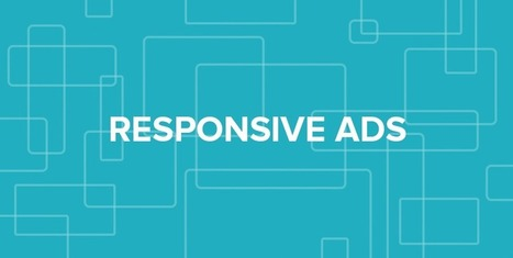 Responsive Ads, Make More Money in More Places by ZURB | Web technology - ES | Scoop.it