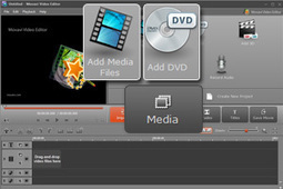How to Cut Videos | Download Software to Split Your Movies | Useful Resources | Scoop.it