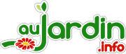 Au jardin d'agrément en mars : les conseils de auJardin | Côté Jardin | Scoop.it