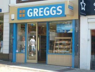 Greggs installs WiFi across all stores | The Retail Bulletin, Retail News | Forest School Business Studies - Unit 4 Greggs | Scoop.it