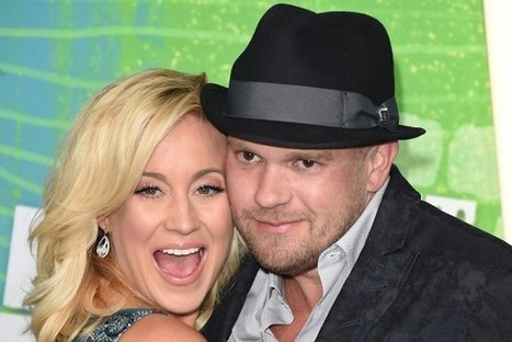 Kellie Pickler Reveals Premiere Date for New Reality Series | Country Music Today | Scoop.it
