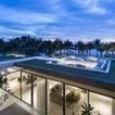 Villa Naman / MIA Design Studio | | fap-arquitectura | Scoop.it