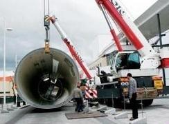 Selon l'Ademe, la transition énergétique ramènerait le plein emploi en France – Énergie – Environnement-magazine.fr | TRANSITURUM | Scoop.it
