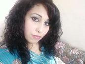 mariage halal avec marocaines,tunisienne, et algéroise | zawaj | Scoop.it