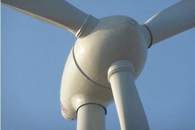 Apple dépose un brevet sur un système éolien | Chronique d'un pays où il ne se passe rien... ou presque ! | Scoop.it