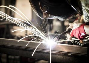 Dialogue social : la métallurgie (enfin) prête à remettre à plat ses conventions | Forge - Fonderie | Scoop.it