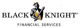Black Knight Financial Services Acquires Motivity Solutions, a Leading Provider of Mortgage Business Intelligence Software | Real Estate Plus+ Daily News | Scoop.it