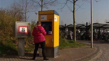 Rutte's zelfredzaamheid gaat niet op voor 2 miljoen Nederlanders | Kinderen en internet | Scoop.it
