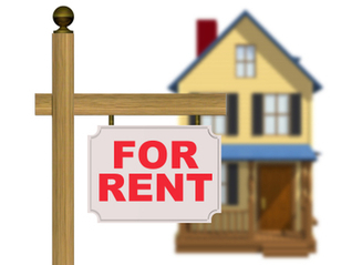 Lease to Own for Real Estate Rental Property Investors | South Padre Island Real Estate | Scoop.it