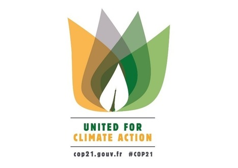 UNFCCC releases new draft of Paris Climate Agreement - Climate Policy Observer | Climate change negotiations and cooperations | Scoop.it