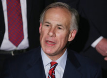Texas Governor Greg Abbott: Deadly Flooding Is 'Absolutely Massive' | Jim Forsyth | HuffPost.com | @The Convergence of ICT & Distributed Renewable Energy | Scoop.it