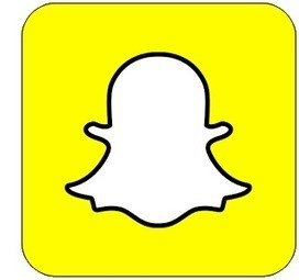 Snapchat Advertising - WPP | Digital | Scoop.it