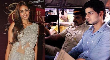 Bollywood Starlet Jiah Khan's Suicide: Boyfriend Gets Bail | Travel & Tourism Hub Seo | Scoop.it