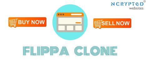Server Requirement | Flippa Clone, Flippa Clone Script, Busewe, Online Marketplace Script | Flippa Clone | Flippa Clone Script | Scoop.it