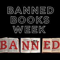 2012 TLA Banned Books Week Display Contest - deadline Oct 13 | Tennessee Libraries | Scoop.it