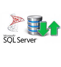 Sql Server 2014 Sürümleri ve Sql Server 2014 özellikleri | SqlOgren | Scoop.it