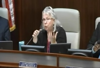 CAA petition leads Richmond to rescind rent control | East Bay Real Estate News | Scoop.it