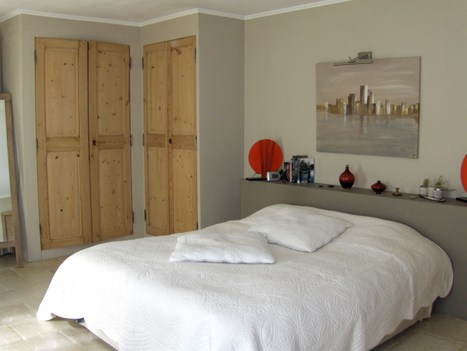 IMMOBILIER UZES : Maison de village 488 800 € | immobilier uzes | Scoop.it