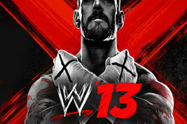 Free Download WWE 13 For Pc | UnlimitedSoftz | Computer Solutions | Scoop.it
