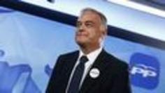 No me bajes más los impuestos, Mariano, por favor   Partido Popular, una visión crítica   Scoop.it