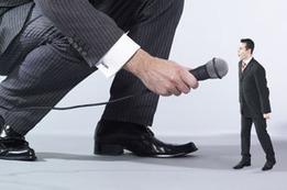 """LYonenFrance.com: Football : l'OL se rebiffe... Présidentielles, Sarkozy remet le """"small business act"""" sur la table   LYFtv - Lyon   Scoop.it"""