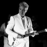 David Byrne on How Music and Creativity Work | Create! Words or Otherwise | Scoop.it