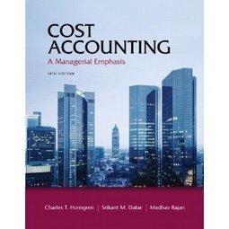Contabilidad de Costes - Alianza Superior | Contabilidad de Costes | Scoop.it