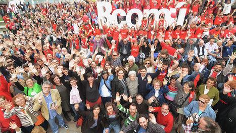 Barcelona, epicentro del cambio | Política & Rock'n'Roll | Scoop.it
