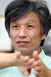 (perspectives) |Eng] Le chef du centre de radio-isotopes  de l'Université de Tokyo appelle à une décontamination rapide | The Mainichi Daily News | Japon : séisme, tsunami & conséquences | Scoop.it