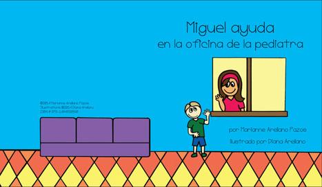 Libros Arellano | Viva el Español | Scoop.it